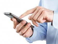 Data mobiles, internet mobile, connexion au SI de l'entreprise,